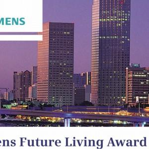 Konkurs Future Living Award 2014: rozpocznij rewolucję w kuchni przyszłości
