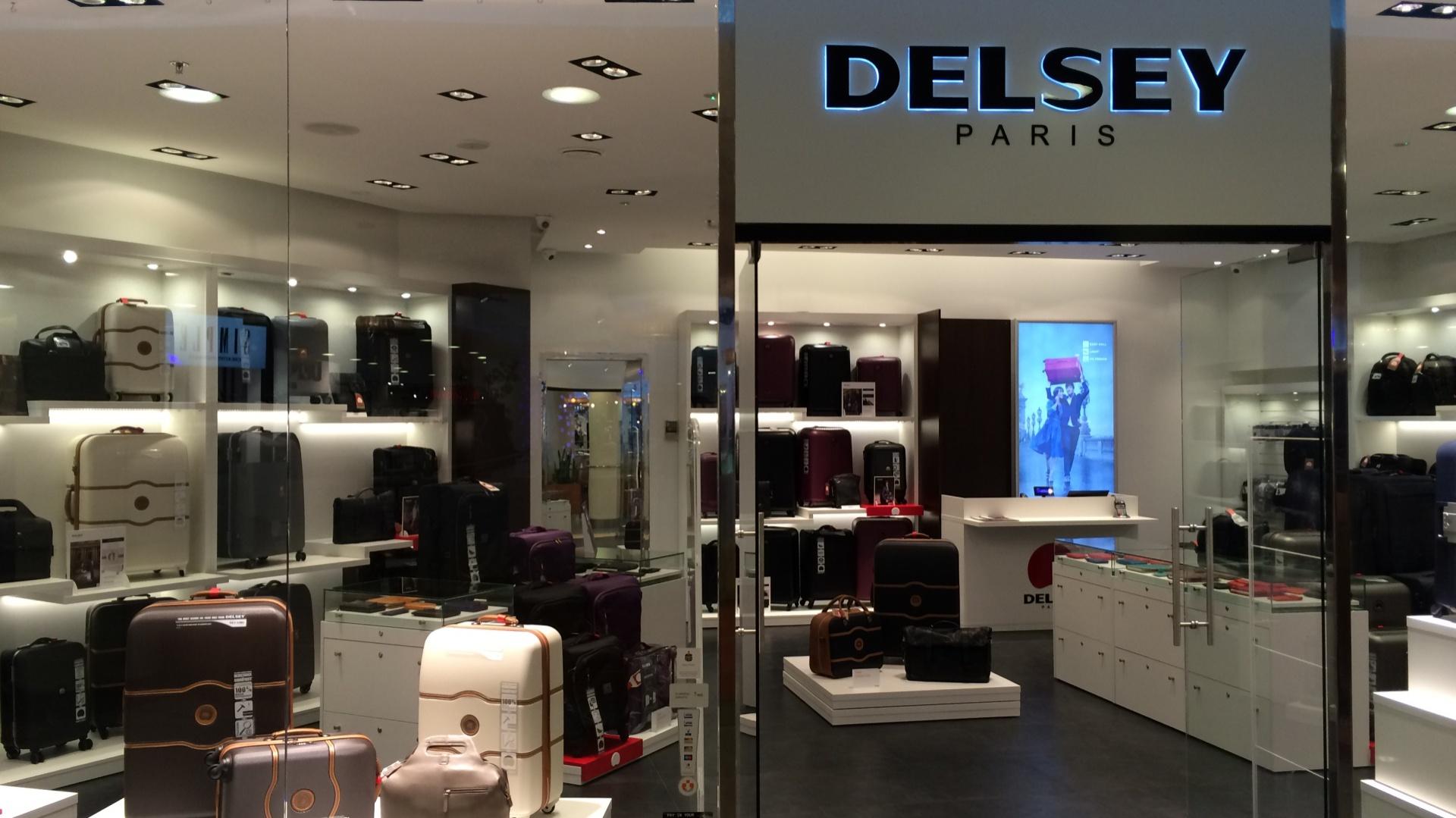 Delsey salon_CH Klif (1).JPG
