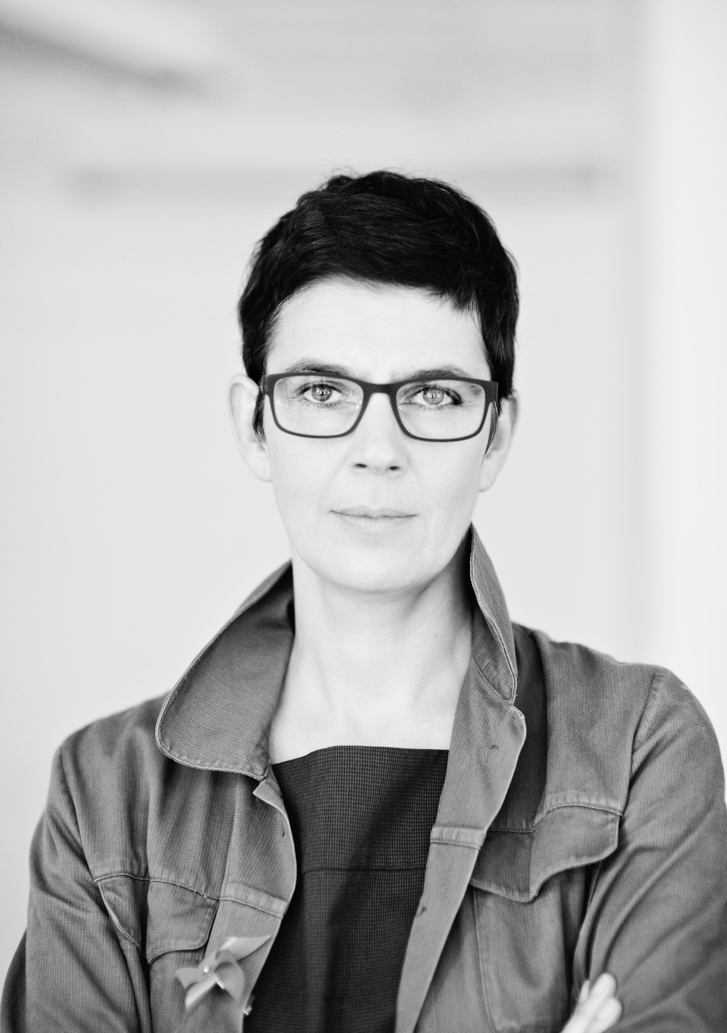 Agnieszka Jacobson.jpeg