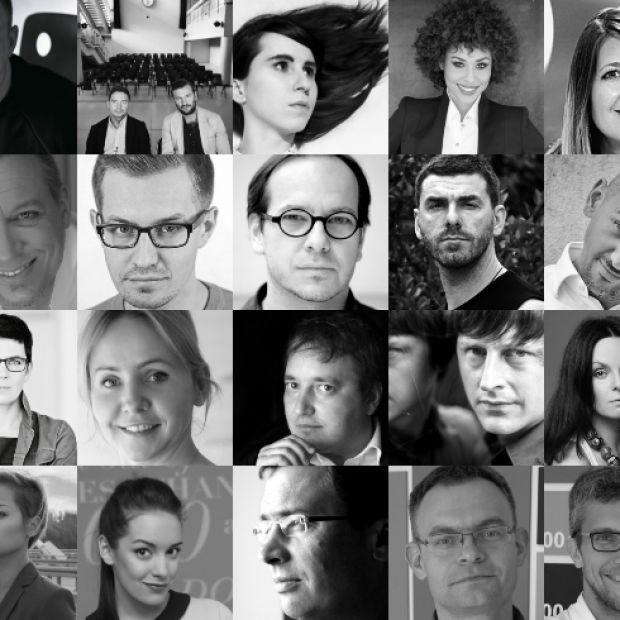 Forum Dobrego Designu: aktualny program i uczestnicy