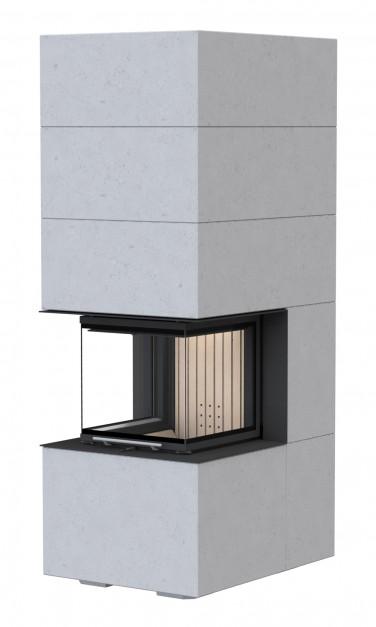 fot brunner kominek bsk 10 brunner strona 3. Black Bedroom Furniture Sets. Home Design Ideas