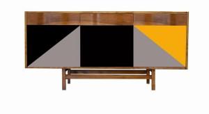 NewMono Designto autorska kolekcja eleganckich i ekskluzywnych mebli i dodatkówzaprojektowanych przez Agnieszkę Małgorzatę Bąk.Każdy egzemplarz jest wykonywany ręcznie z niezwykłą starannością i precyzją.