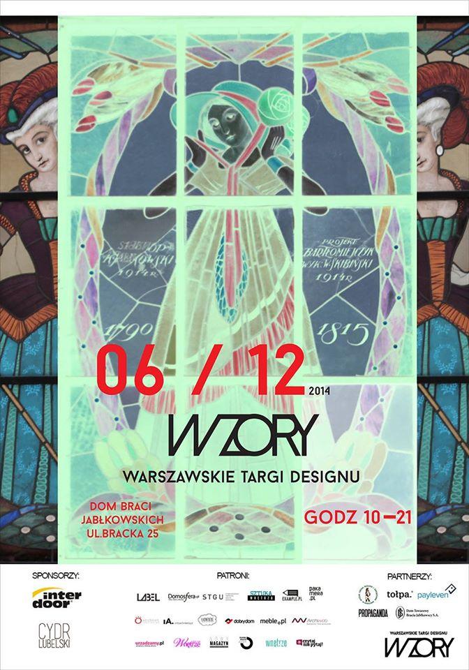 Plakat Wzory 6_12.jpg
