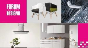 Zakończyło się głosowanie dla konsumentów w konkursie Dobry Design 2015. O tym, jaki produkt zyskał uznanie tak szerokiego grona jurorów dowiemy się już 10 grudnia podczas Forum Dobrego Designu.