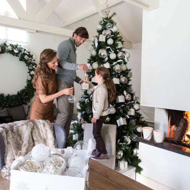 Jak ozdobić dom na święta? Zobacz nasze propozycje