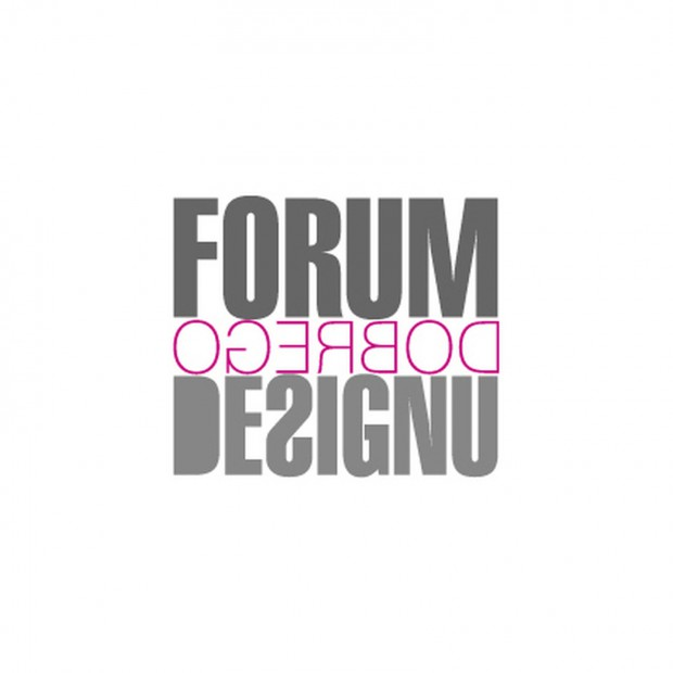 Patroni medialni Forum Dobrego Designu