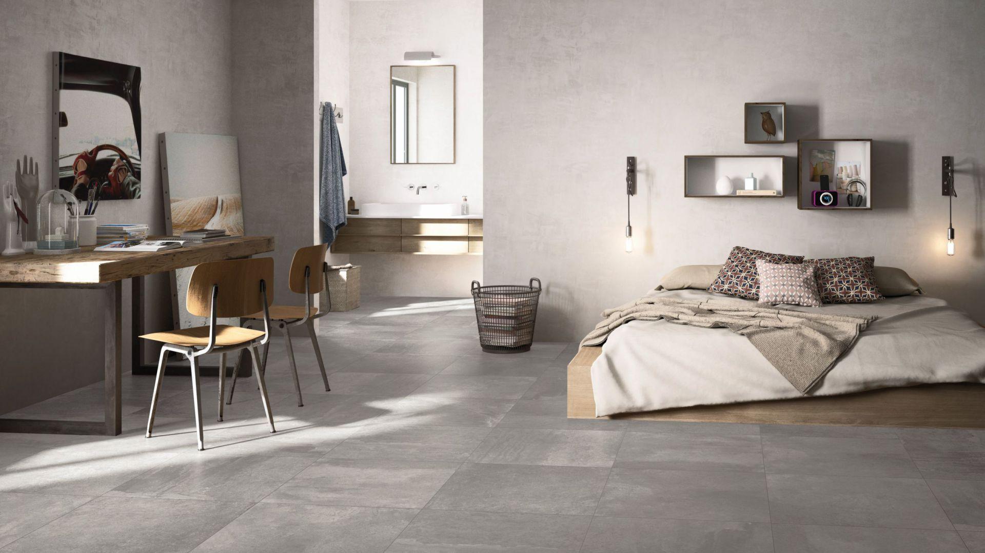wz r p ytek z kolekcji p ytki jak kamie 15 kolekcji w modnych szaro ciach strona 2. Black Bedroom Furniture Sets. Home Design Ideas