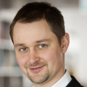 Zbigniew Czajewski, BuroHappold Engineering mówi o sztuce kompromisu przy współpracy z architektami