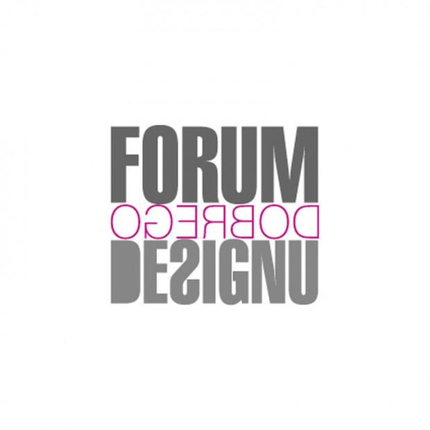 Firmy wspierające Forum Dobrego Designu