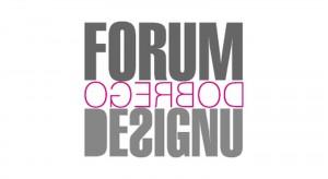 Forum Dobrego Designu to znakomita okazjado zapoznania się z najnowszymi technologiami w projektowaniu orazposłuchania o aktualnych trendach we wzornictwie. Podczas wydarzenia będzie można również spotkać największe autorytety polskiego design