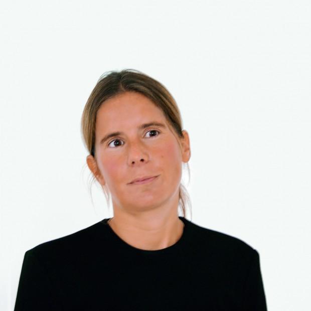 Wywiad z Katie Meyer-Brühl: Design to synteza właściwości i formy