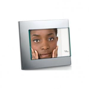 Ramka na zdjęcie 13x18 cm Philippi Yam