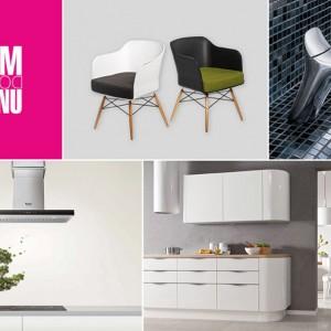 Case study na Forum Dobrego Designu