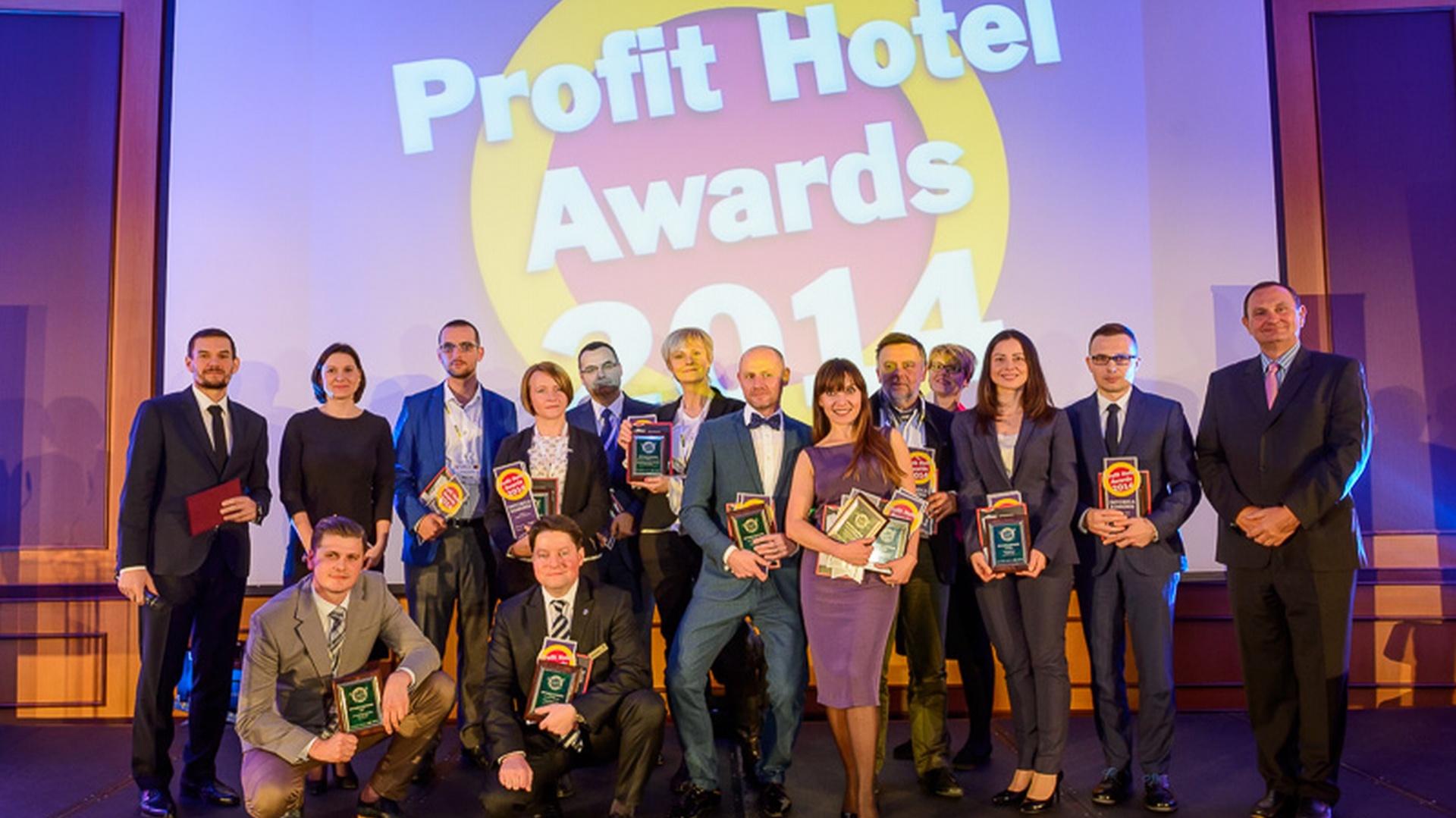finaliści Perofi Hotel Awards 2014.jpg