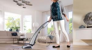 W okresie przedświątecznym szczególną wagę przykładamy do porządkowania mieszkania. Zobaczcie, jak ułatwić sobie pracę, by posprzątać szybko i skutecznie.
