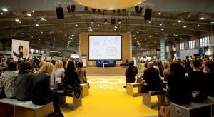 Pfleiderer został partnerem strategicznym Arena Design 2015. Największe w Polsce wydarzenie łączące design i tematykę wyposażenia wnętrz oraz architekturę odbędzie sięmiędzy 17., a 20. lutym 2015 r.