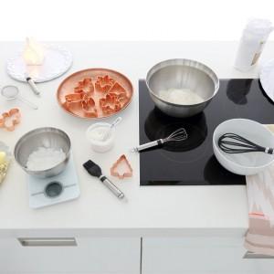 Praktyczne akcesoria kuchenne. Nie tylko na Święta
