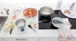 Producenci akcesoriów kuchennych prześcigają się w pomysłach na nowe gadżety, usprawniające pracę w kuchni. Zobaczcie, jakie przybory są nie tylko modne, ale też przydatne.