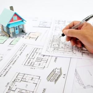 Szkice architektoniczne - konkurs dla architektów