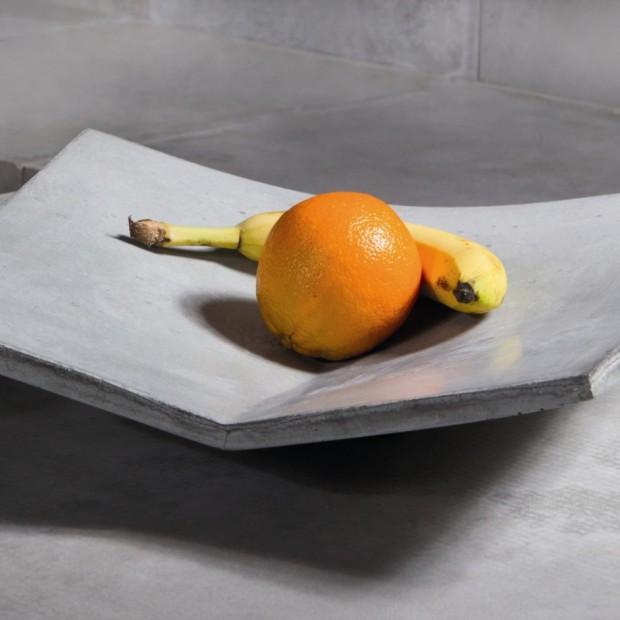 Morgan & Möller otwiera sklep online z betonowymi akcesoriami dekoracyjnymi