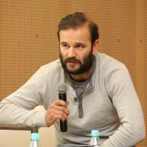"""- Polacy """"przejedli się"""" sztuką, która nie funkcjonuje – podkreślał Jakub Majewski z pracowni MooMoo Architects wyjaśniając dlaczego Polacy pokochali styl vintage."""