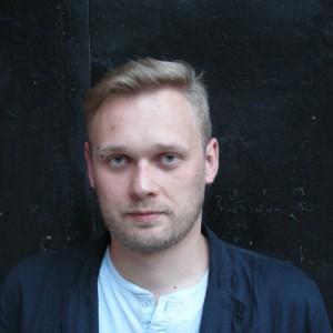 Michał Piernikowski: Staraliśmy się aby Łódź Design Festival był bardzo interaktywny
