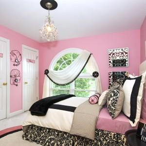 10 pomysłów na pokój nastolatki