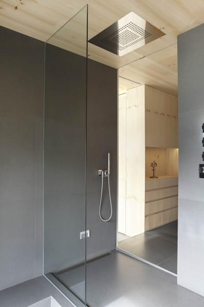 Ku chwale minimalizmu eklektyczne wn trza strona 13 - Coblonal arquitectura ...