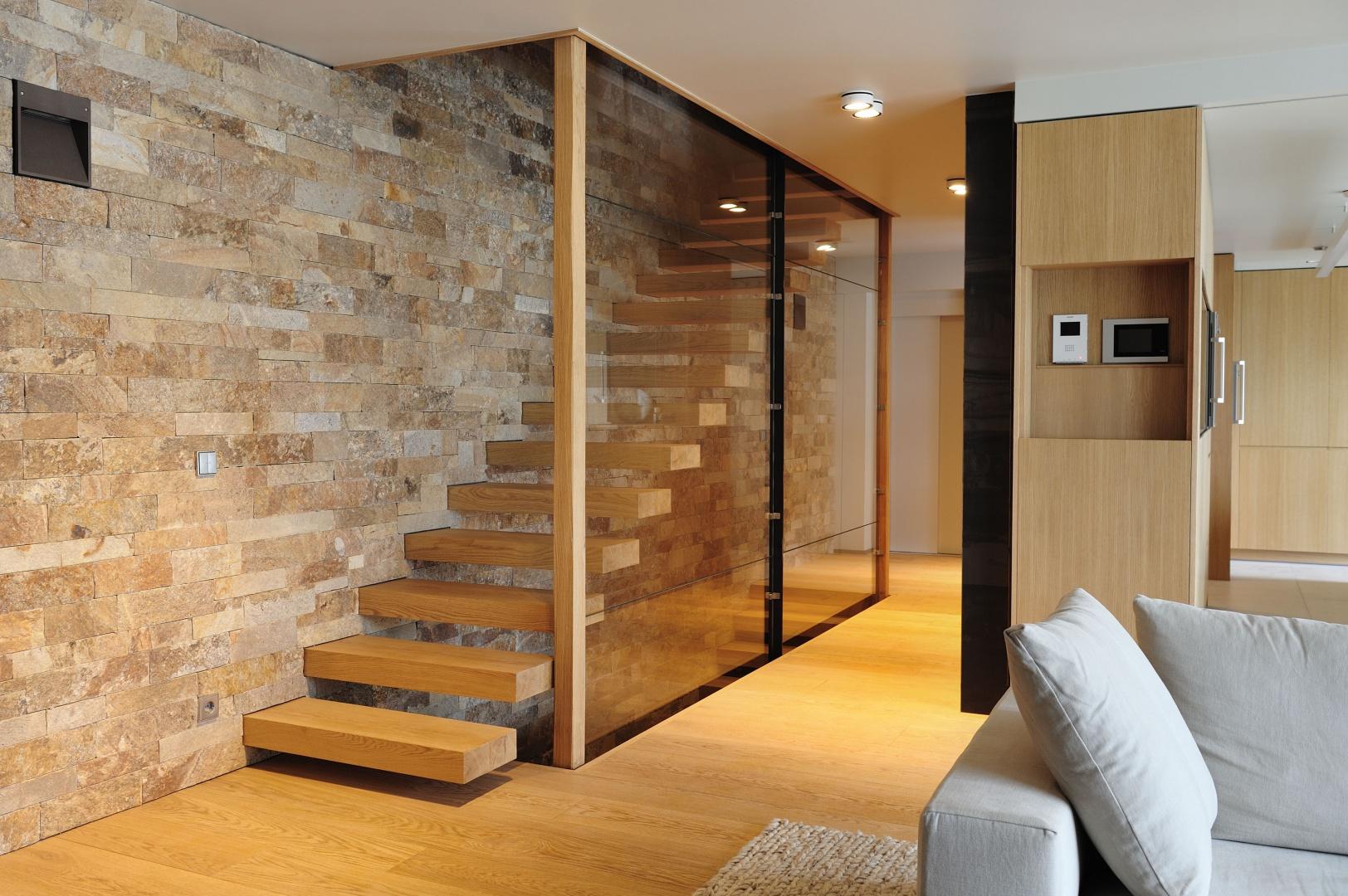 Przytulne wn trze jasne i bardzo pi kne galeria - Coblonal arquitectura ...