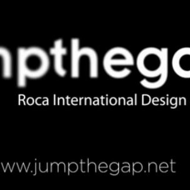 Jump the Gap – weź udział w konkursie dla architektów