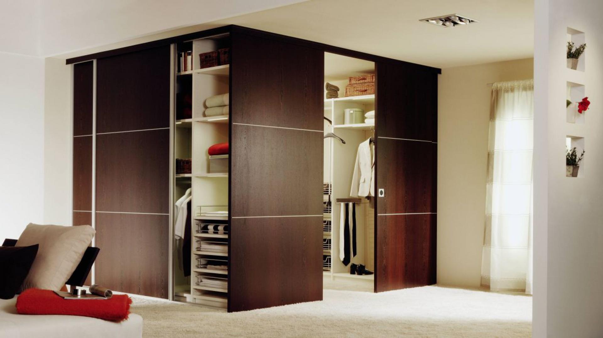 """Стильная гардеробная комната"""" - карточка пользователя miss.m."""