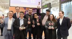 Wręczenie nagród odbyło się 18 stycznia, podczas wydarzenia Domotex w Hanowerze. Przyznano je w 8 kategoriach za najlepsze na świecie projekty dywanów.