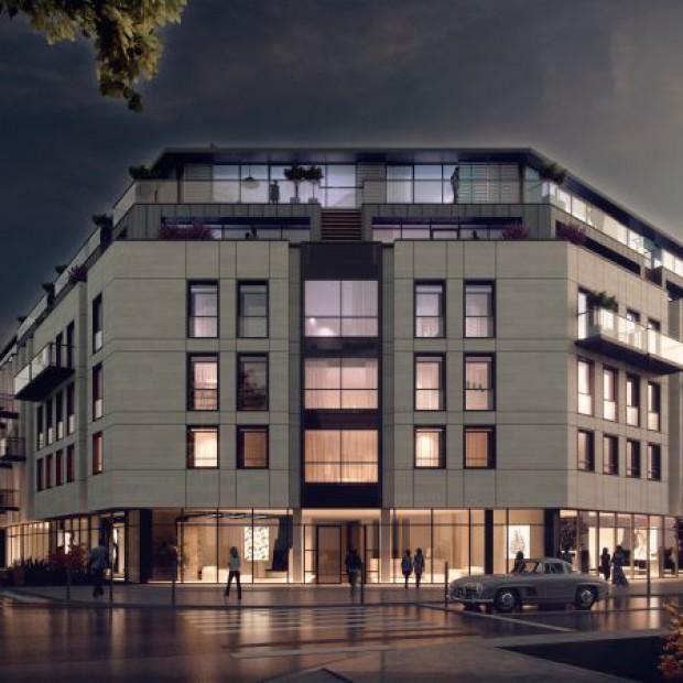 Angel Wawel – architektoniczne wyzwanie z Krakowa