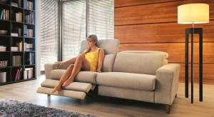 Jeśli lubisz komfortowy wypoczynek, a przy tym chcesz się otaczać rzeczami ładnymi i stylowymi, to mamy coś dla ciebie. Meble z funkcją relaks zapewnią wygodę ciału oraz ładny wygląd wnętrzu.