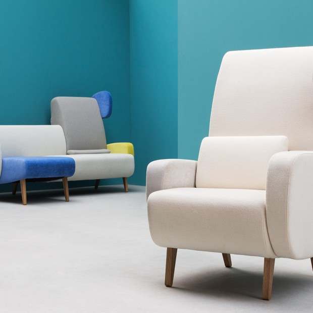 10 lat Noti - wystawa jubileuszowa na Arena Design