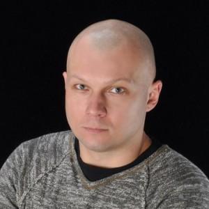 Marcin Guba: Dobrze, jeśli wnętrze oddaje charakter regionu