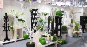 Już 8 marca w Poznaniu rozpoczną się Targi Home Decor. Przez cztery dni topowe marki pokażą jakie produkty będą dominować w domach Europejczyków. Przyjdź i zobacz co będzie modne w nadchodzącym sezonie!