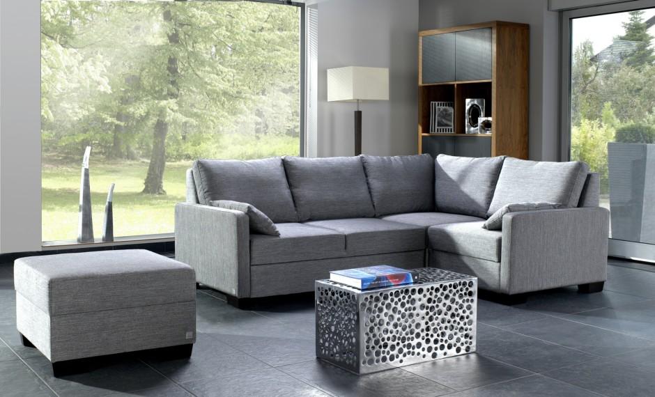 Barra marki Bizzarto to kolekcja inspirowana włoskim designem, która wychodzi naprzeciw panującym trendom. Pozwala w dowolny sposób łączyć elementy i stworzyć wyjątkowe kompozycje. Fot. Bizzarto.