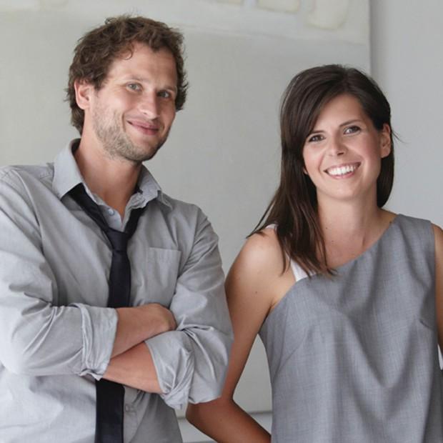 Wywiad z architektami ze studia 81.WAW.PL: Sukces sztuką kompromisu