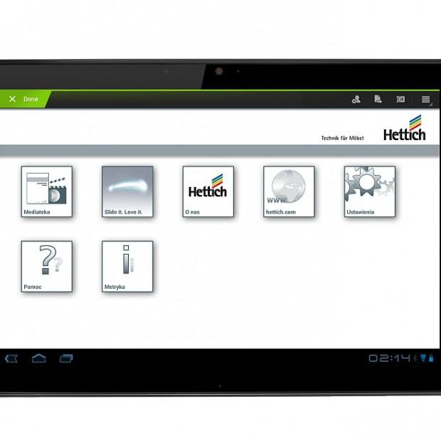 Nowa aplikacja dla serwisantów i projektantów