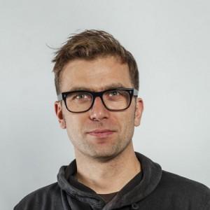 """Tomek Rygalik: """"Obserwując Arena Design widać ogromne postępy"""""""