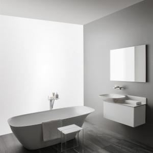 Konkurs na projekt łazienki rozstrzygnięty – zobacz nagrodzonych
