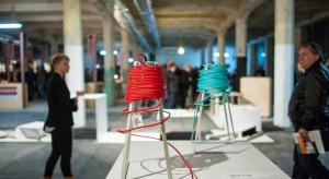 Konkurs adresowany jest do desingerów, makersów, studentów i absolwentów, przede wszystkim kierunków artystycznych i projektowych, którzy rozpoczynają właśnie przygodę z tworzeniem obiektów o potencjale wdrożeniowym. Można wygrać 20 000 zł.