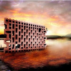 Brick Award – zobacz laureatów konkursu architektonicznego