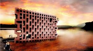 We wtorek, 10 marca ogłoszono zwycięzców drugiej, polskiej edycji konkursu Brick Award. Siedem ceramicznych obiektów oraz dwa projekty, przygotowane przez studentów architektury, otrzymały statuetki i wyróżnienia.