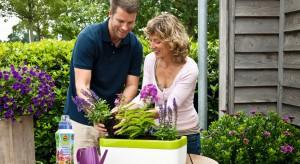 Wiosna to czas, kiedy prace w ogrodzie ruszają po zimowej przerwie. Coraz dłuższe i cieplejsze dni sprzyjają porządkom wokół domu i przygotowaniu naszego ogrodu do przyjemnego, wiosennego sezonu!