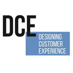 Konferencja Designing Customer Experience