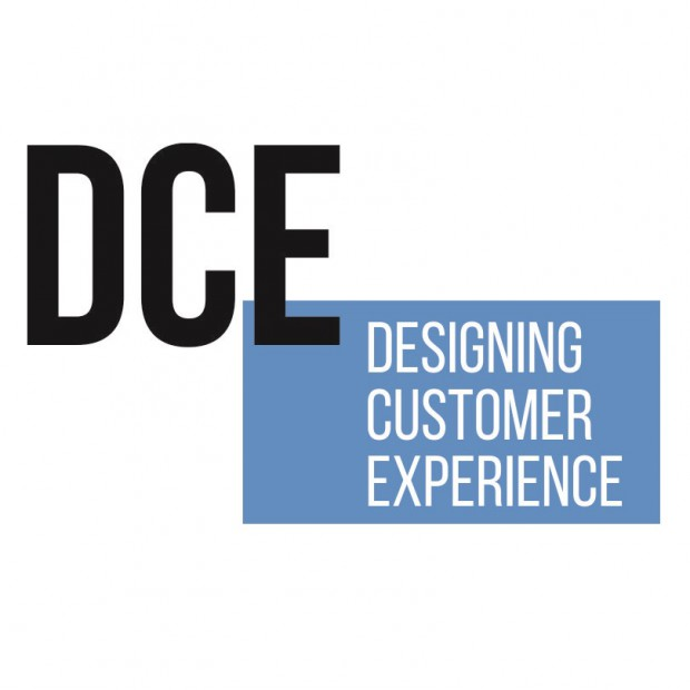 Konferencja Designing Customer Experience