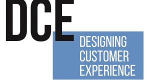 """31 marca br na Stadionie Inea w Poznaniuodbędzie się konferencja """"Designing Customer Experience"""", obejmująca tematykęprojektowania przestrzeni użytkowej pod kątem pozytywnych doświadczeń klientów."""