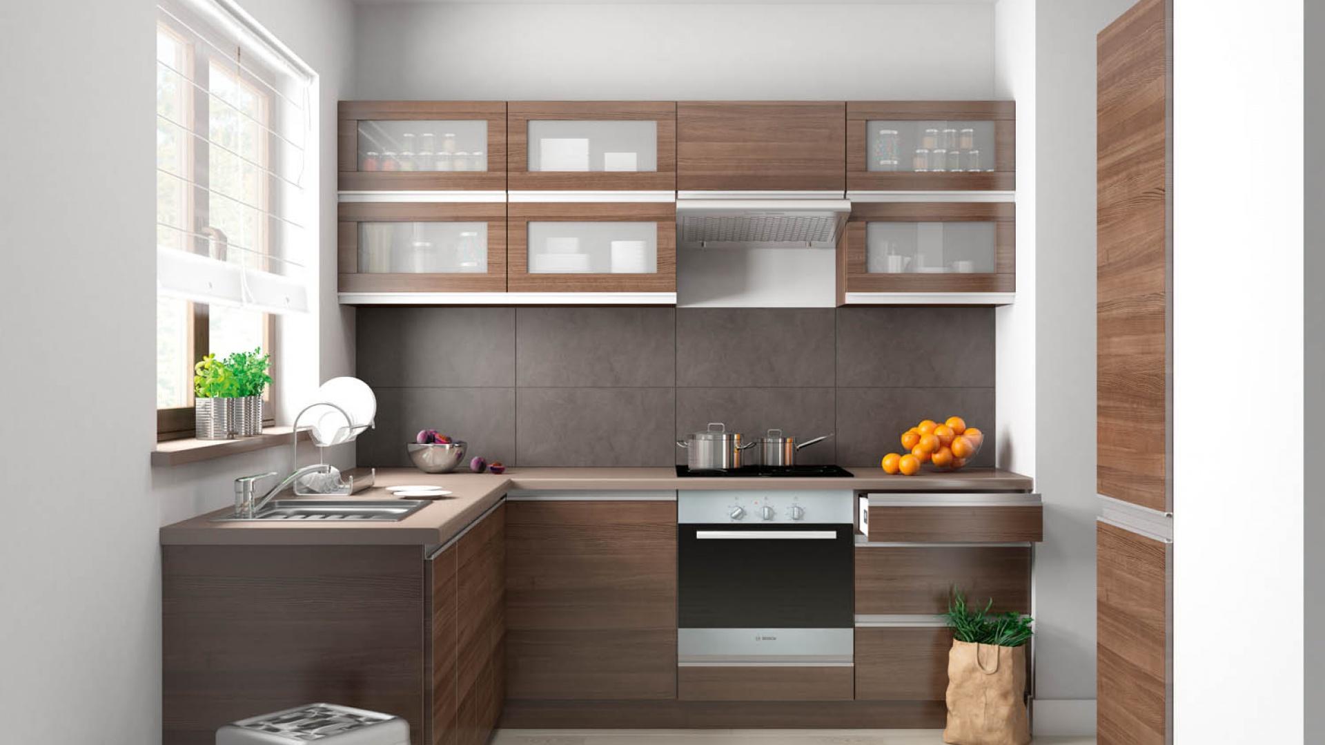 Propozycja Castoramy do Mała kuchnia 16 najnowszych   -> Mala Tania Kuchnia